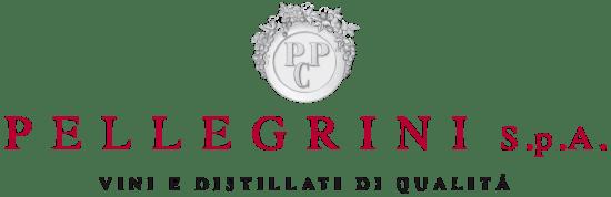 Pellegrini SPA