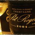 Che carattere lo Champagne Pol Roger Vintage Brut 2004, forte dei suoi 9 anni di maturazione. Lunga attesa prima di essere messo in commercio, anche se questa annata è in […]