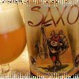 La Birra Saxodella Brasserie Caracole aumenta il mio amore per questo birrificio. Non ne sbaglia una, qualsiasi sia lo stile sono sempre troppo buone. Ed anche una semplice Belgian StrongAle […]