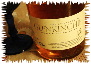 The Glenkinchie 12