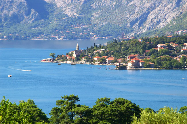 Montenegro_Igalo650