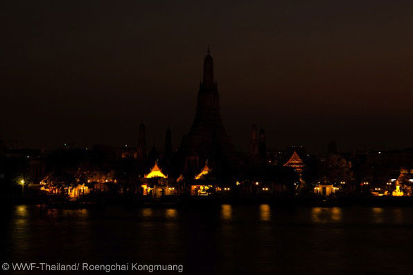 thailandb