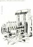 Tempelruinen – ©sverola