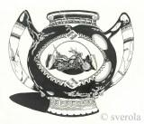 Vase – ©sverola