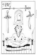 VierSchwerter©sverola