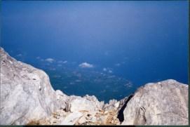 09 Pogled sa vrha Atosa