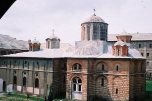 Ksiropotam 059