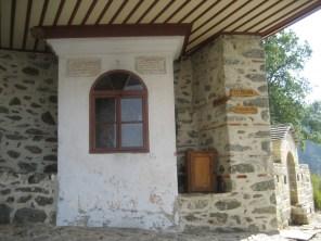 Simonopetra 010-02