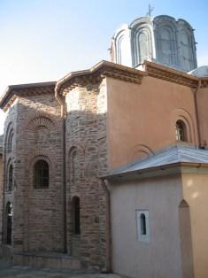 Simonopetra 041-03