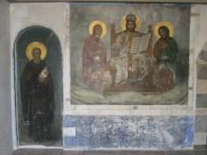 Simonopetra 042-08