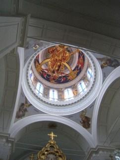 Skit Sv.Andreja 045