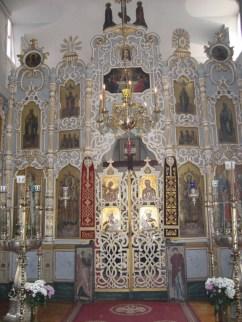 Skit Sv.Andreja 051