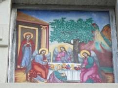 Skit Sv.Andreja 065