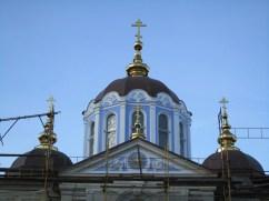Skit Sv.Andreja 069