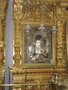Skit Sv.Ilije 065