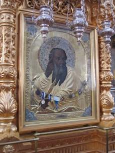 Skit Sv.Ilije 068
