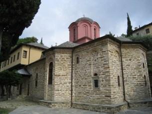 Skit Sv.Pantelejmona 005
