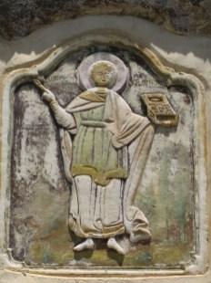 Skit Sv.Pantelejmona 023