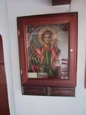 Skit Sv.Pantelejmona 038