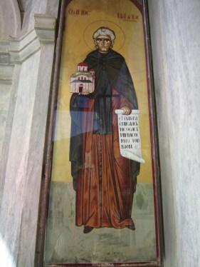 Sv.Pavle 031