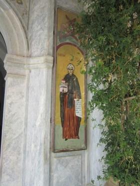Sv.Pavle 032
