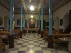 Sv.Pavle 059