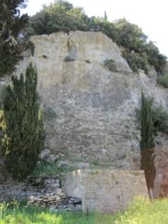Hilandar 209 - crkva Sv.Trojice 005