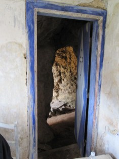 Zograf - Pećina Sv.Kozme 009