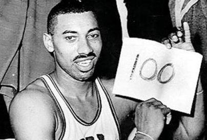 Спортске занимљивости: рекорди у кошарци