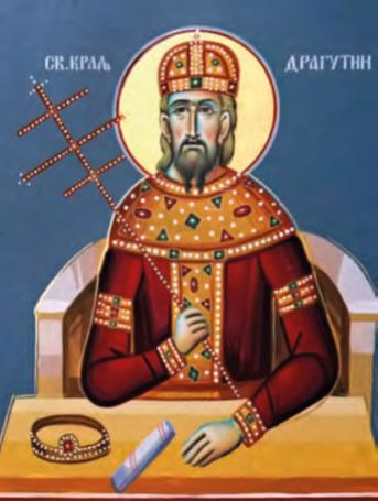 Sveti-kralj-Dragutin