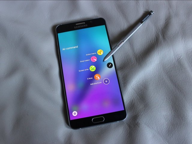 12-samsung-galaxy-note-5