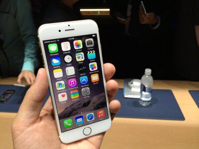14-iphone-6