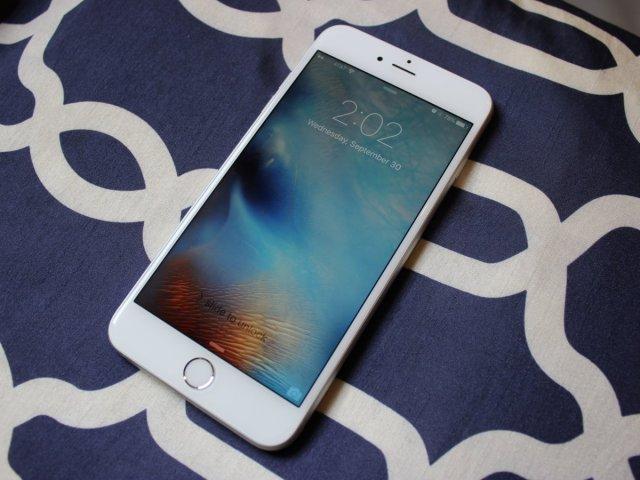 2-iphone-6s-plus