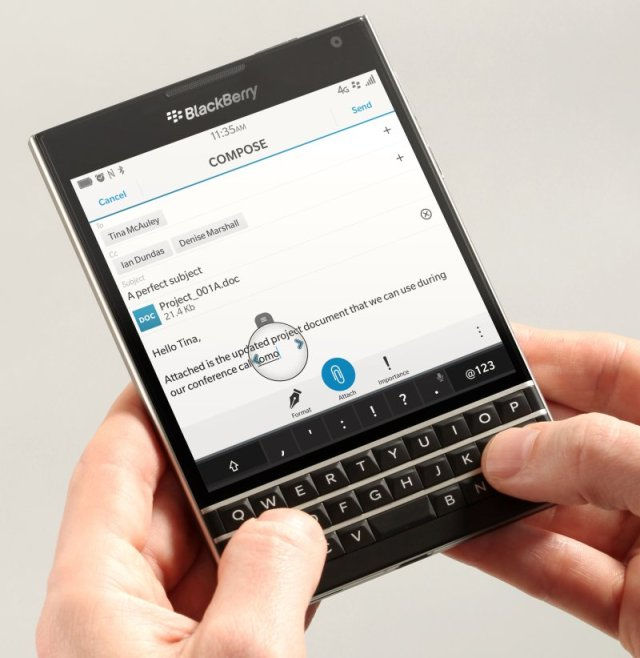 20-blackberry-passport