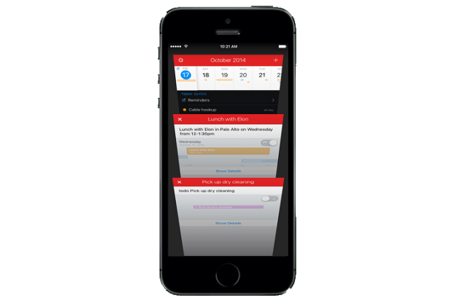 fantastical-2-is-a-calendar-app-that-is-insanely-simple-to-use