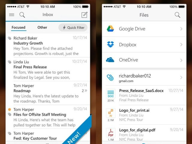 microsofts-outlook-is-one-of-the-best-mobile-email-apps-around
