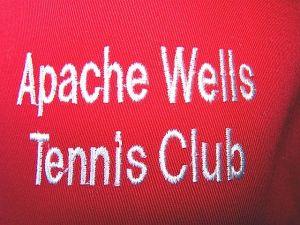 Apache Well/Val Vista - 233 N Val Vista Dr, Mesa, AZ 85213