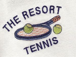 The Resort - 1101 S. Ellsworth Rd, Mesa, AZ 85208