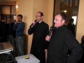 Uskrs uz pjesmu svećenika 073 (1)-1024