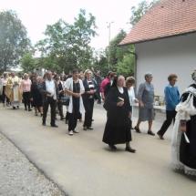 Hrvatsko srce hodočašće u Šumanovce 021-1024