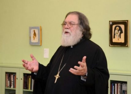 Резултат слика за свештеник данило љуботина