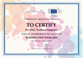 eucode2016