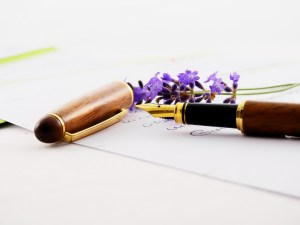 Writing-lavender-Svetlina