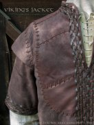 viking_leather_jacket__inspired_ragnar_lothbrok__by_svetliy_sudar-da4gckf
