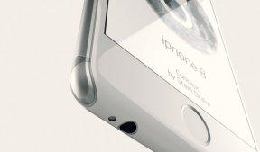 iPhone-8-concept-2-650x383