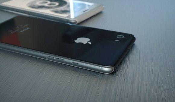 iPhone-8-concept-6-650x383