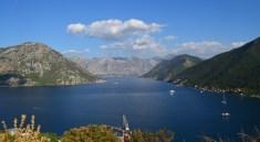 Kotorský záliv