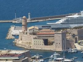 Starý přístav