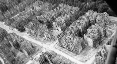 hamburk 1943