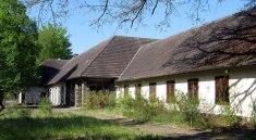 rezidence